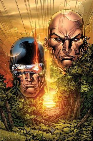 File:X-Men Legacy Vol 1 215 Textless.jpg