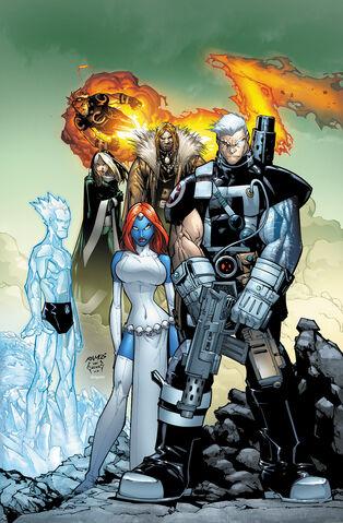 File:X-Men Vol 2 194 Textless.jpg