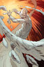 All-New X-Men Vol 1 31 Textless