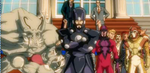 Frightful Four (Earth-135263) from Fantastic Four World's Greatest Heroes Season 1 19 001