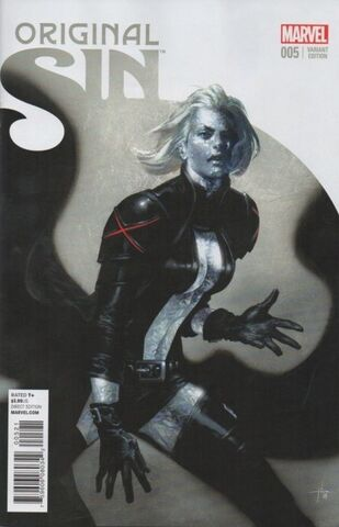 File:Original Sin Vol 1 5 Dell'Otto Variant.jpg