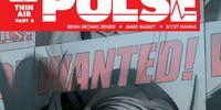 The Pulse Vol 1 4
