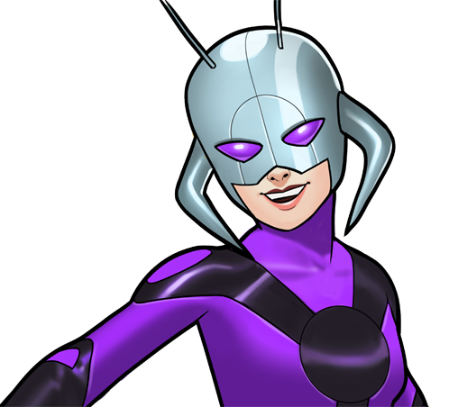File:Cassandra Lang (Future) (Earth-TRN562) from Marvel Avengers Academy 006.png