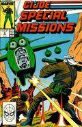 G.I. Joe Special Missions Vol 1 9