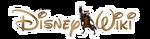 Gotg DisneyWiki-wordmark