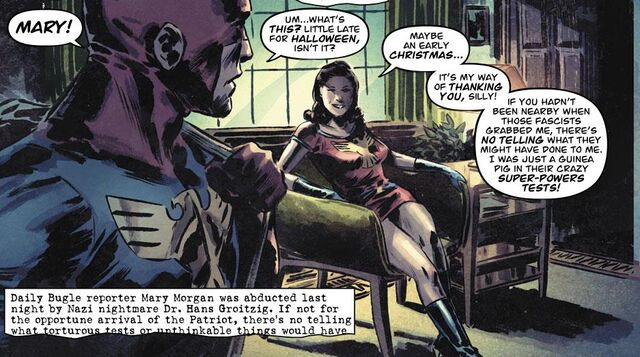 File:Jeffrey Mace's Apartment from Captain America- Patriot Vol 1 1 001.jpg
