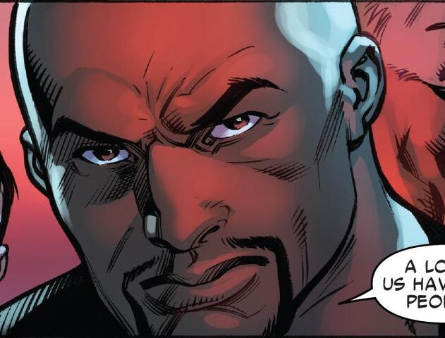 File:Luke Cage (Earth-61610) from Ultimate End Vol 1 5 001.jpg