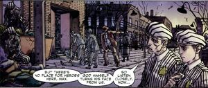 Magneto in Auschwitz.jpg