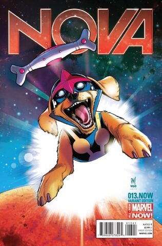 File:Nova Vol 5 13.NOW Animal Variant.jpg