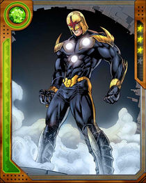 File:Richard Rider (Earth-616) from Marvel War of Heroes 007.jpg