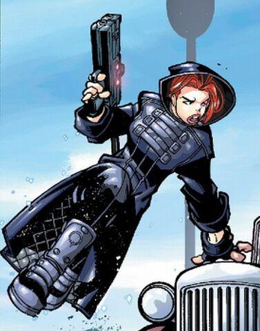 File:Vic (Ararat Corporation) (Earth-616) from Venom Vol 1 7 0002.jpg