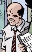 Abe Benerstein (Earth-616) from Spider-Man's Tangled Web Vol 1 20 0001