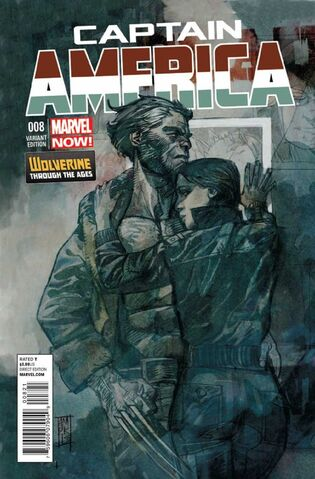 File:Captain America Vol 7 8 Wolverine Through The Ages Variant.jpg