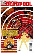 Deadpool Vol 4 29