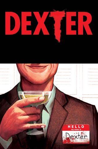 File:Dexter Vol 1 1 Textless.jpg
