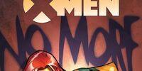Extraordinary X-Men Vol 1 2