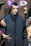 Godfrey Calthrop (Earth-616) from Uncanny X-Men Vol 1 474