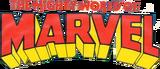 Mighty World of Marvel (1983)