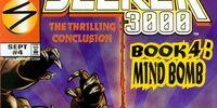 Seeker 3000 Vol 1 4