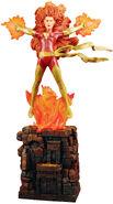 Dark Phoenix (Earth-616) 003 Merchandise
