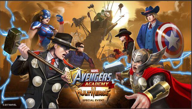 File:Marvel Avengers Academy (video game) 014.jpeg