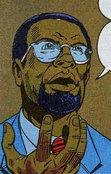 File:Steven Bunche (Earth-616) from Amazing Spider-Man Annual Vol 1 27 001.jpg