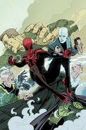 Superior Spider-Man Team-Up Vol 1 7 Textless