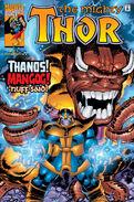 Thor Vol 2 21