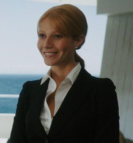 File:Virginia Potts (Earth-199999) from Iron Man (film) 001.jpg