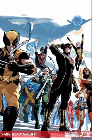 File:X-Men Legacy Annual Vol 1 1 Textless.jpg