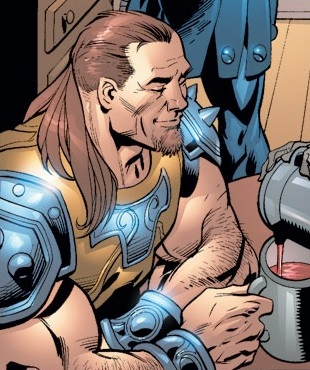 File:Yarsyg (Earth-3515) from Thor Vol 2 68 0001.jpg