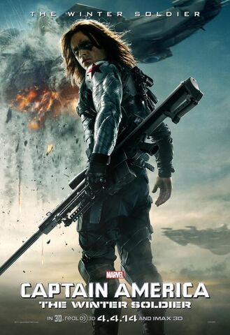 File:Captain America The Winter Soldier poster 009.jpg