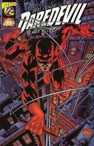 File:Daredevil Vol 2 ½.jpg