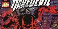 Daredevil Vol 2