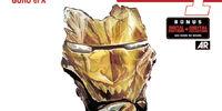 Iron Man Vol 5 23.NOW