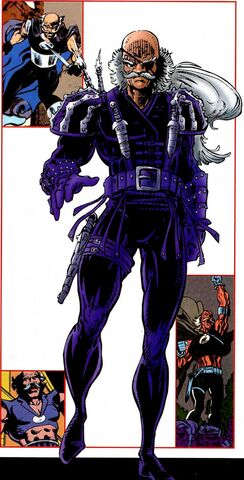 File:Isaiah Curwen (Earth-616) from All-New Official Handbook of the Marvel Universe A to Z Vol 1 10 0001.jpg