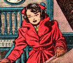 Karen King (Earth-616) from Sub-Mariner Comics Vol 1 28 0001