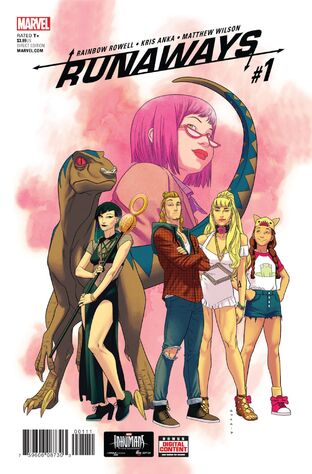 File:Runaways Vol 5 1.jpg