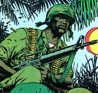 File:Steve Baker (Earth-616) from The 'Nam Vol 1 27 001.png