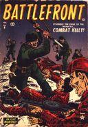 Battlefront Vol 1 9