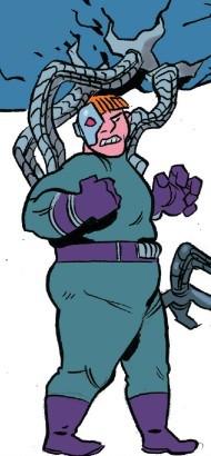 File:Doctor Cyberock (Earth-616) from Unbeatable Squirrel Girl Vol 2 21 0001.jpg