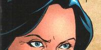 Elizabeth Keller (Earth-616)