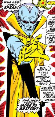 En Dwi Gast (Earth-616) from Avengers Vol 1 69 001