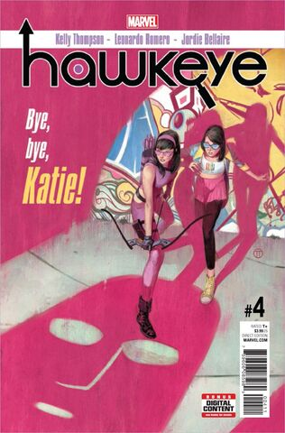 File:Hawkeye Vol 5 4.jpg