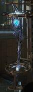 Loki's Sceptre 002