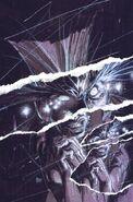 New Mutants Vol 3 2 Textless