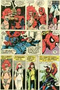 Red Sonja and Spider-Man from Marvel Team-Up Vol 1 79 002