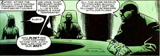 File:S.H.I.E.L.D. Executve Council (Earth-616) from Nick Fury vs. S.H.I.E.L.D. Vol 1 2 001.jpg