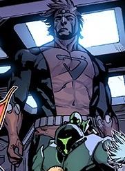 File:Subguardian Titan (Earth-616) from All-New X-Men Vol 1 23.jpg