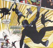 Taskmaster's Split-Second Squad